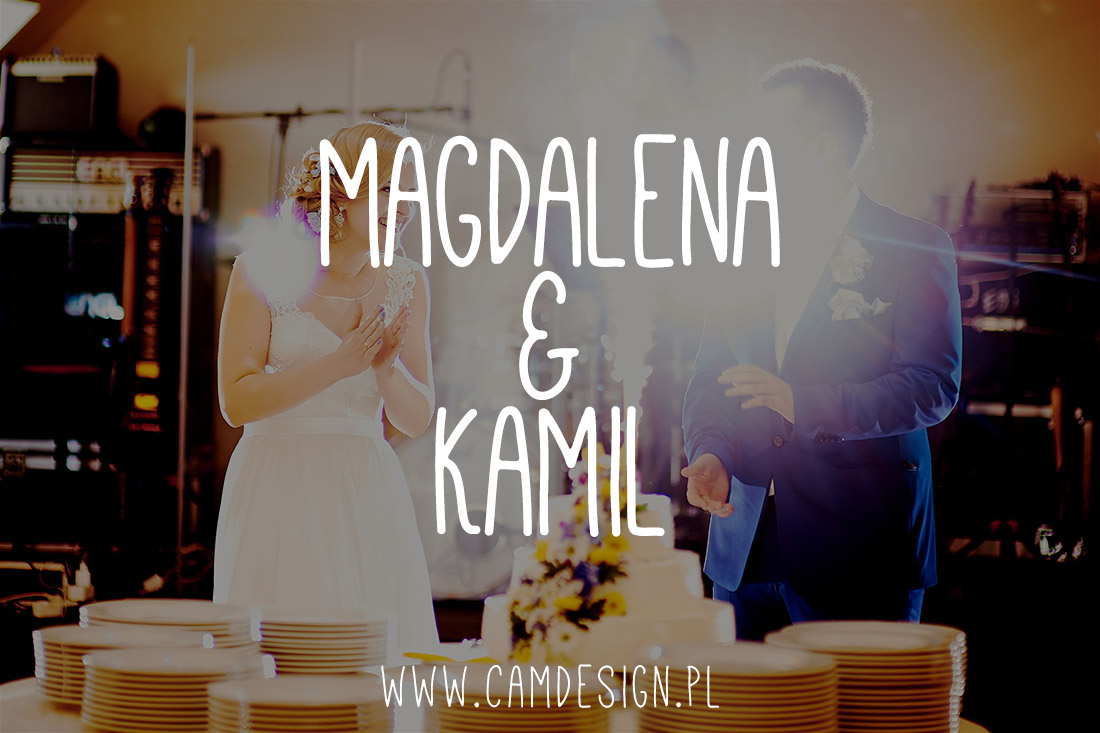 magda_kamil_2016b