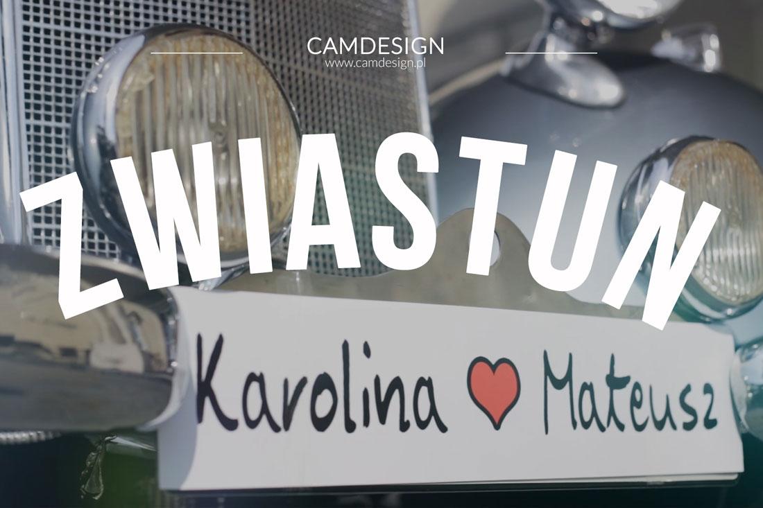 karolina_mateusz_2015