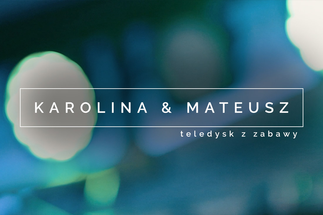 karolina_mateusz_zabawa_2015a