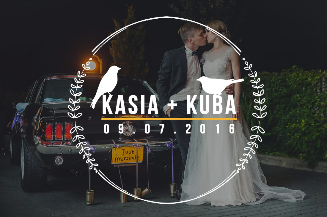 kasia_kuba_2016a