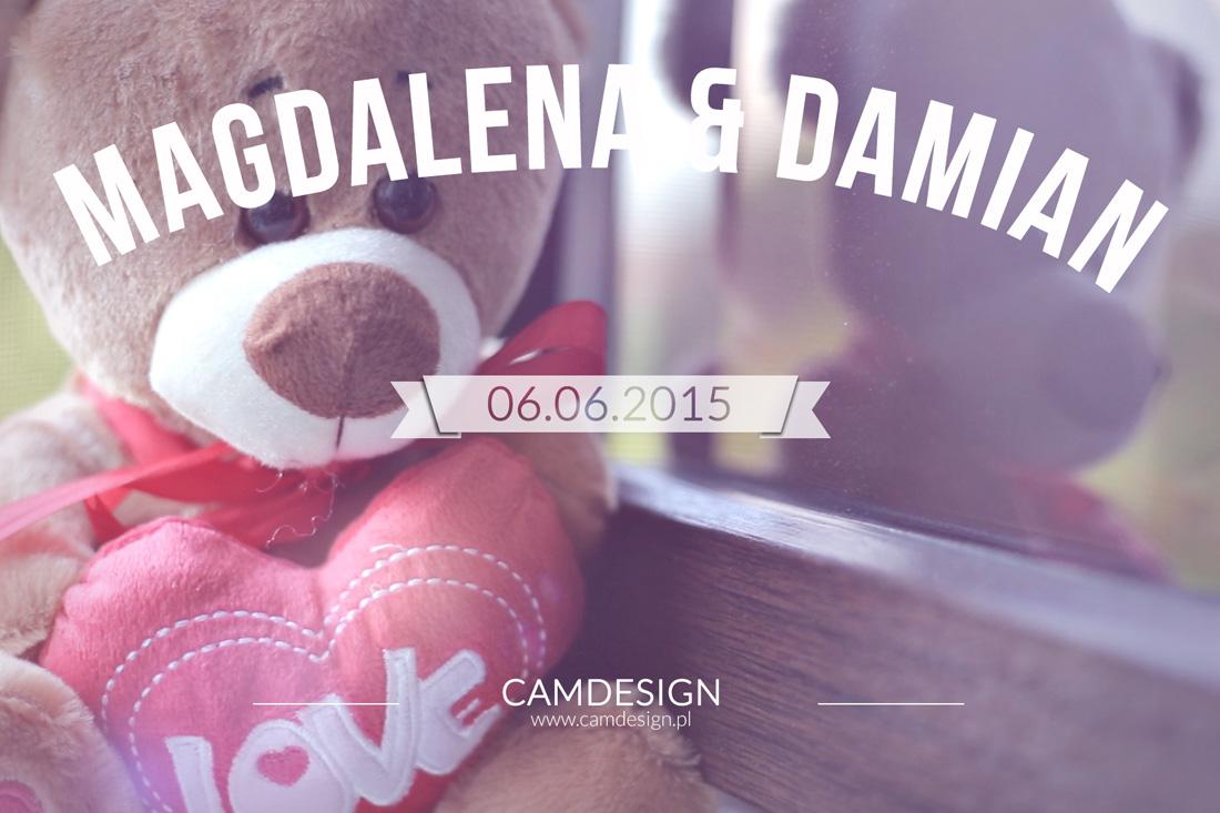 magdalena_damian_2015_2