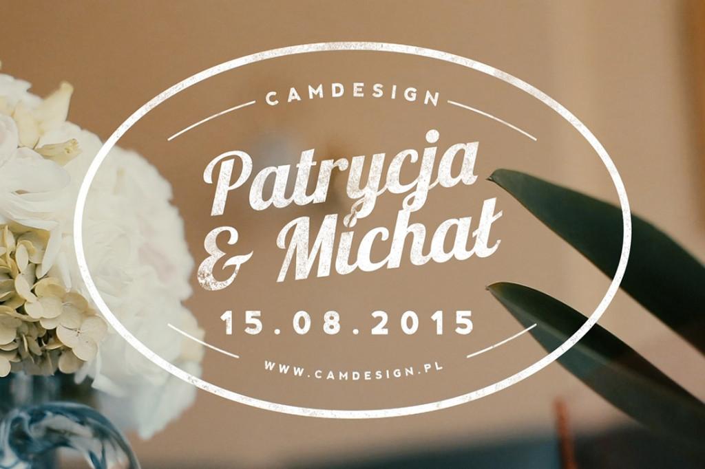 Patrycja & Michał